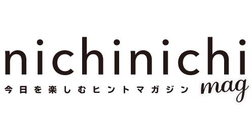 nichinichimag-logo-01