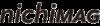 nichiMAG(ニチマグ)ロゴ