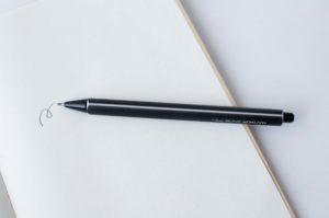 KOKUYO鉛筆シャープ全体イメージ